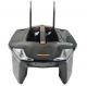 Toslon XBoat 730